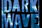 Dark Wave – a festival of horror, fantasy and cult cinema