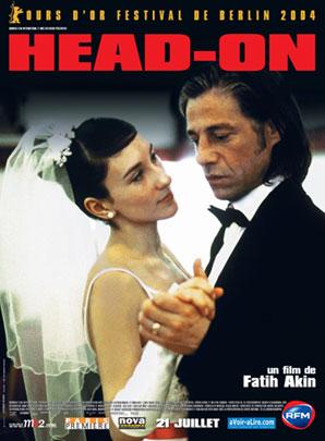 Head-On (Gegen die Wand)
