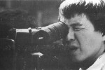 The Films of Hou Hsiao-Hsien