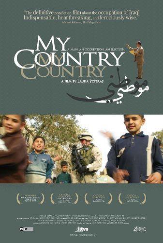 mycountry