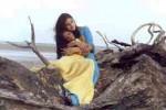 A Peck on the Cheek (Kannathil Muthamittal)