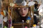 Phoebe in Wonderland (2009):  culturevulture.net – culturevulture film review