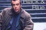 Rebus: Black and Blue