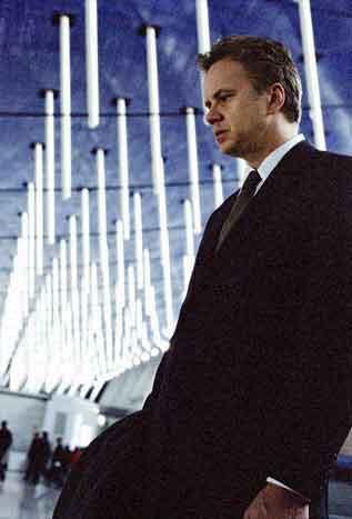 SXSW Film Festival 2004