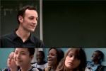 The Class (Entre Les Murs) (2008)