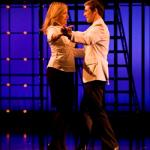 Next to Normal, National Tour