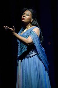 aida, opera review, seattle opera, culturevulture.net – review