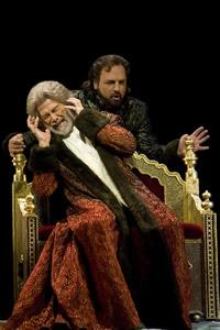 Boris Godunov, SFO- culturevulture.net – review