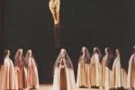 Dialogues of the Carmelites – Francis Poulenc