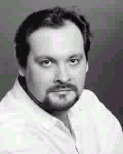 Don Carlo – Giuseppe Verdi