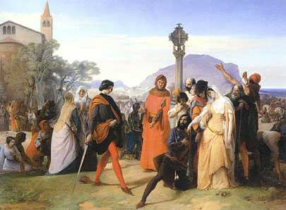 I Vespri Siciliani – Giuseppe Verdi