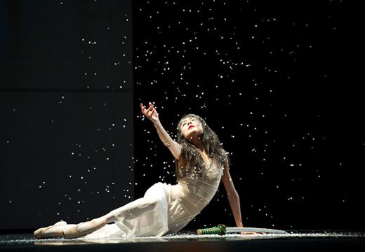 Program 6, SF Ballet
