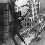 The 2013 San Francisco Silent Film Festival