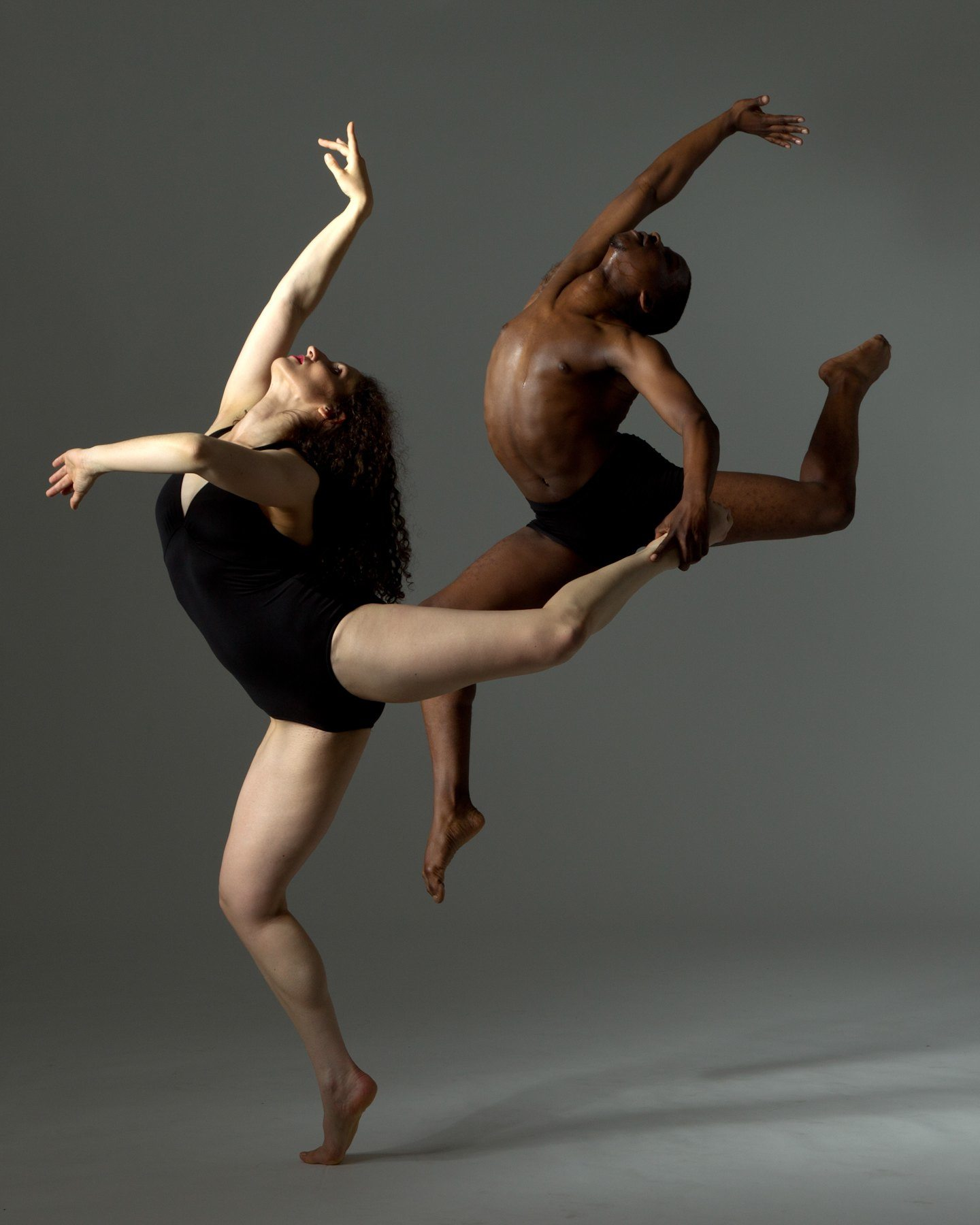 Savage Jazz Dance Company
