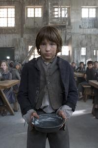 Oliver Twist: PBS Masterpiece Classics: culturevulture.net – Television review
