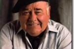 Jonathan Winters: On the Loose