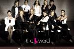 The L Word – 2007 Season Preview