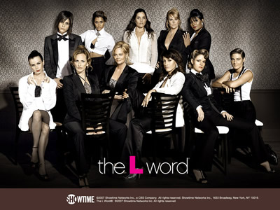 The L Word – 2007 Season Preview