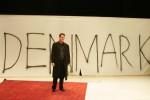 'Hamlet': More on The Melancholy Dane