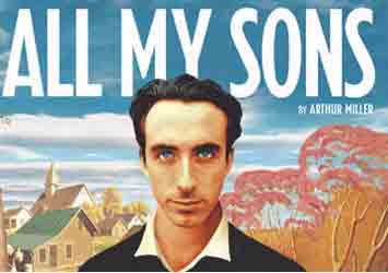 All My Sons – Arthur Miller