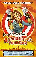 Annie Get Your Gun