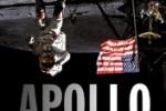 Apollo – Part I: Lebensraum – Nancy Keystone