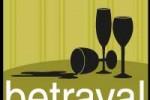 Betrayal – Harold Pinter