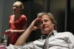 Blackbird, Tempest: Theatre Review:  culturevulture.net