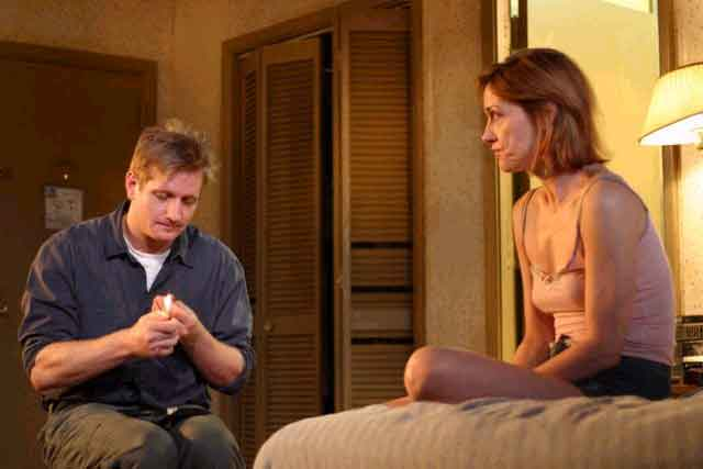 Bug – Tracy Letts