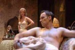 Cat on a Hot Tin Roof – Tennessee Williams