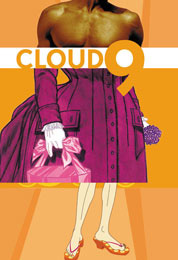 Cloud Nine – Caryl Churchill