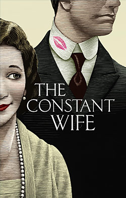 The Constant Wife – W. Somerset Maugham