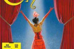 Curtains – Rupert Holmes/John Kander/Fred Ebb