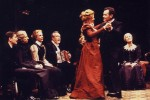 James Joyces' The Dead – Richard Nelson