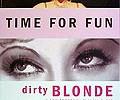 Dirty Blonde – Claudia Shear