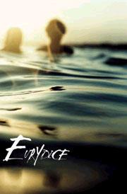 Eurydice – Sarah Ruhl