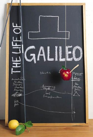 galileobig