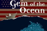 Gem of the Ocean – August Wilson