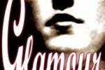 Glamour – John O'Keefe