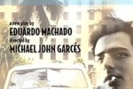 Havana is Waiting – Eduardo Machado
