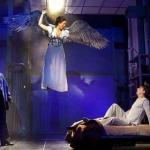 Angels in America, NY