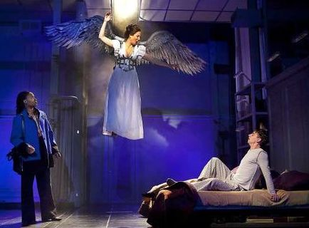 angels_in_america_ny_12-10