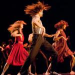 Les Grands Ballet Canadiens de Montreal
