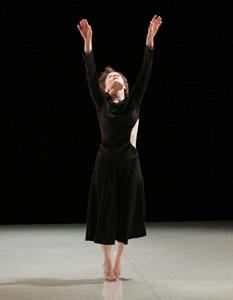 Beth Soll