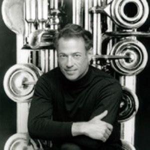 Curtis Chamber Orchestra, Philadelphia