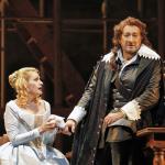 Cyrano de Bergerac, SF Opera