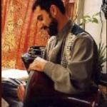 Faisal Zedan and Ajyal (Generations)