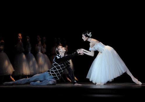 giselle_sf_ballet_1-11