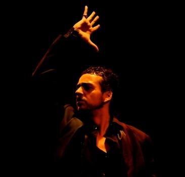 juan_siddi_flamenco_7-11