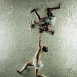 Lines Ballet, San Francisco